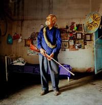 Resultado de imagen de últimos zapatistas héroes olvidados